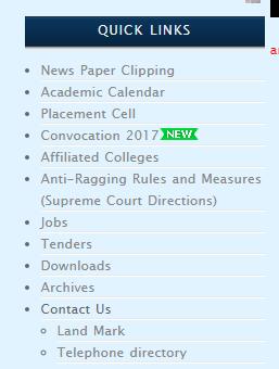 agra university result 2018 dbrau